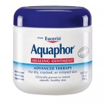What is the best eczema lotion natural dry skin remedies for Is aquaphor good for new tattoos